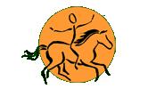 gesund-reiten Logo